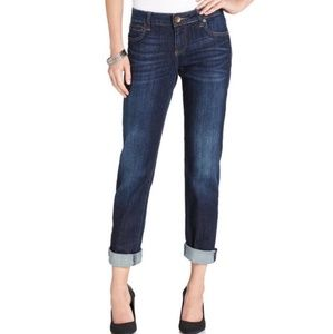 Kut From The Kloth Boyfriend Jeans 12